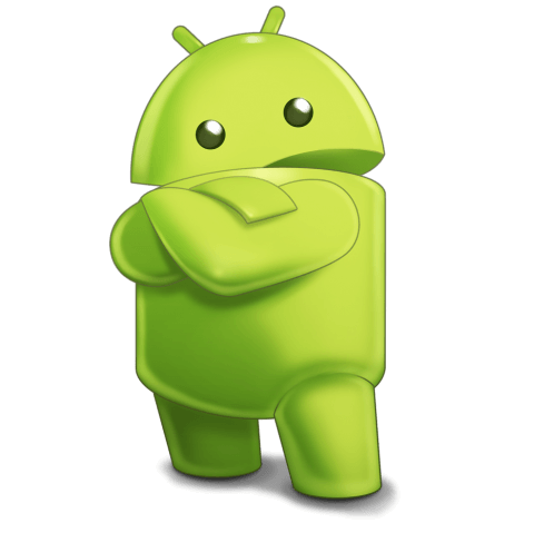 Android Telefon Takip