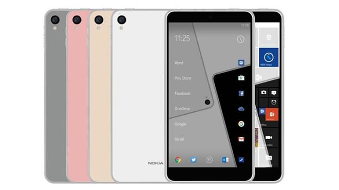 Nokia Telefon Dinleme - Telefon Takip