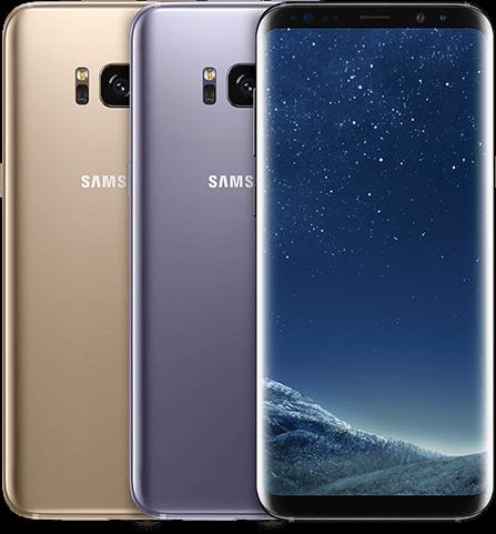 Samsung Telefon Dinleme - Telefon Takip