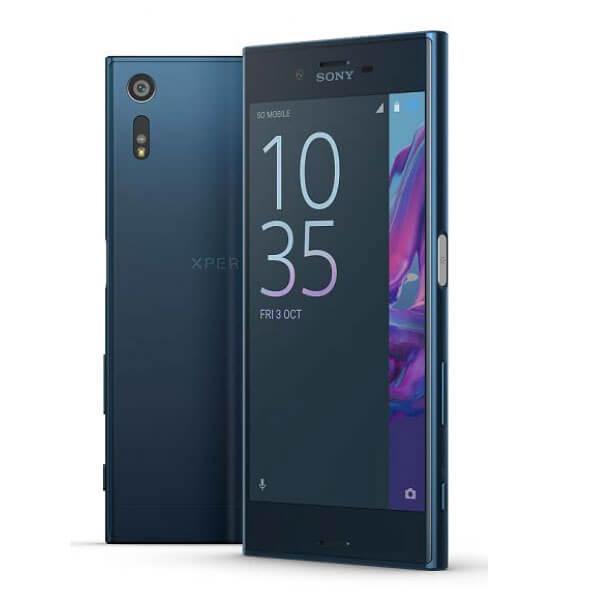 Sony Telefon Dinleme - Telefon Takip