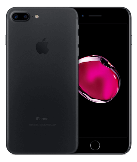 Telefon Takip App