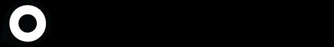 SPY Kontrol Telefon Dinleme Takip Programı